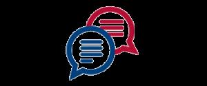 Logo_Wbtv