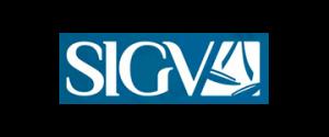logo_sigv